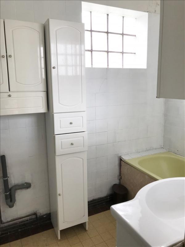Rental apartment Morsang sur orge 1200€ CC - Picture 6