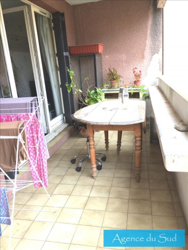 Vente appartement Aubagne 186000€ - Photo 5