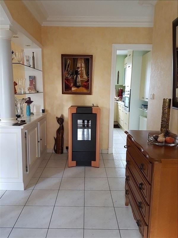 Sale house / villa Le bono 276660€ - Picture 7