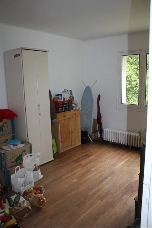 Verkoop  huis Maintenon 211000€ - Foto 7