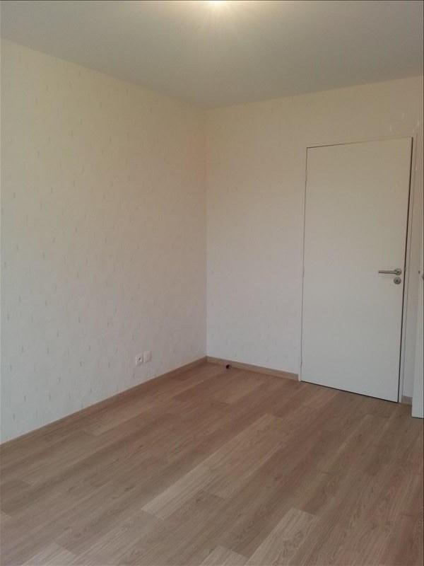 Location appartement Mondeville 480€ CC - Photo 3