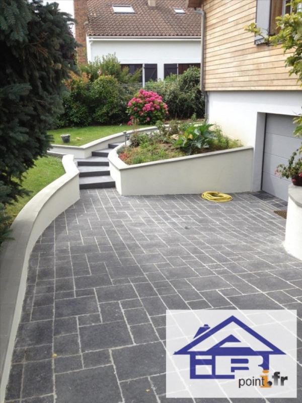 Sale house / villa Fourqueux 895000€ - Picture 10