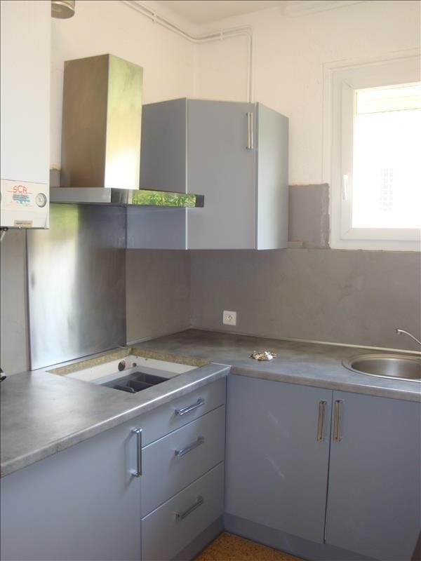 Location maison / villa Perpignan 698€ CC - Photo 4