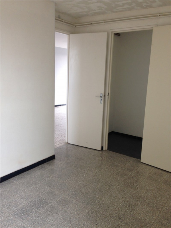 Vente appartement Muret 99 000€ - Photo 4