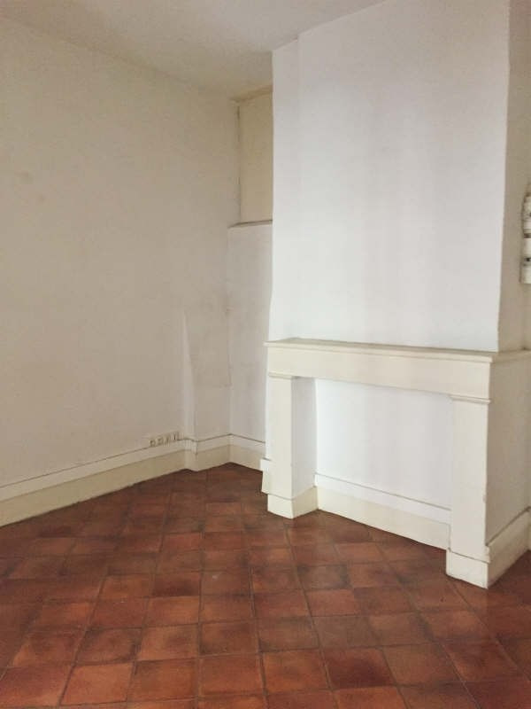 Rental empty room/storage Toulouse 693€ HT/HC - Picture 5