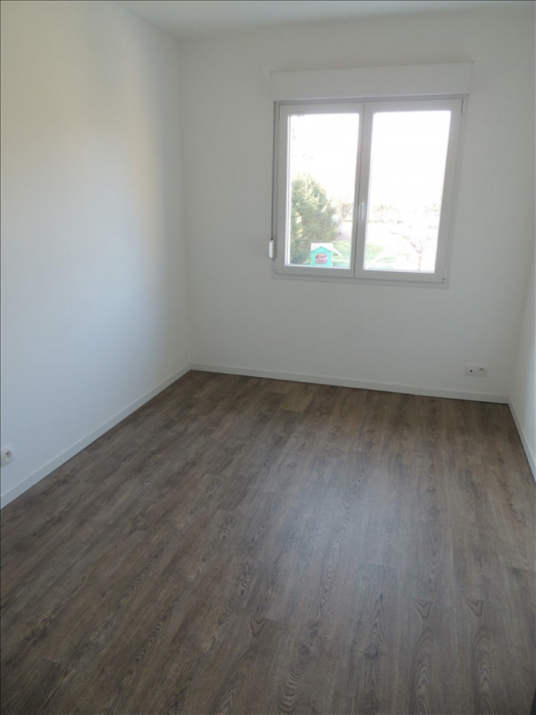 Rental house / villa Pagny sur moselle 850€ +CH - Picture 6