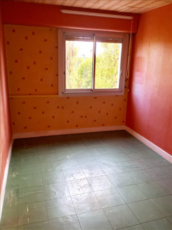 Vendita appartamento Maisons-laffitte 430000€ - Fotografia 5