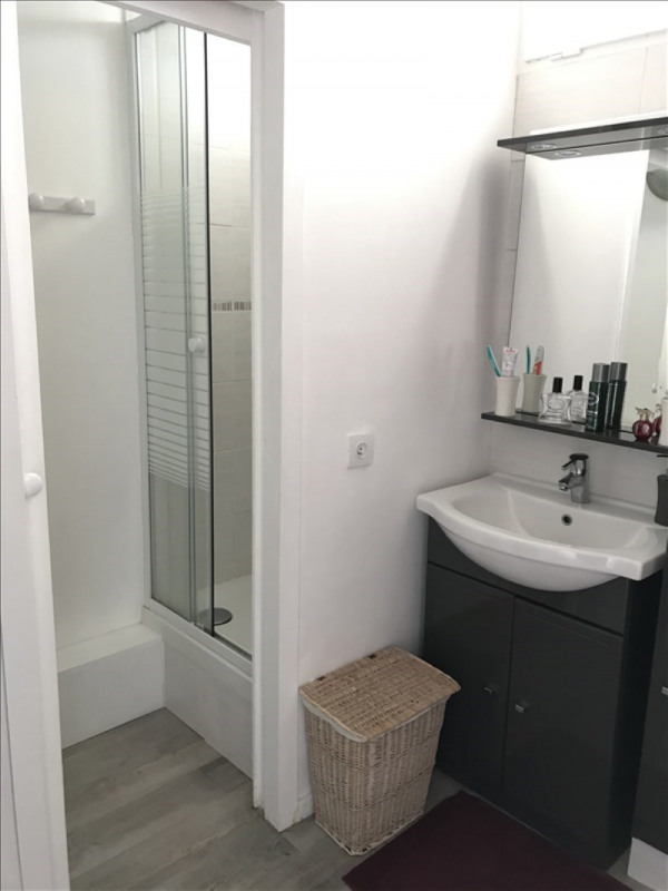 Vente appartement Mimizan 138000€ - Photo 7