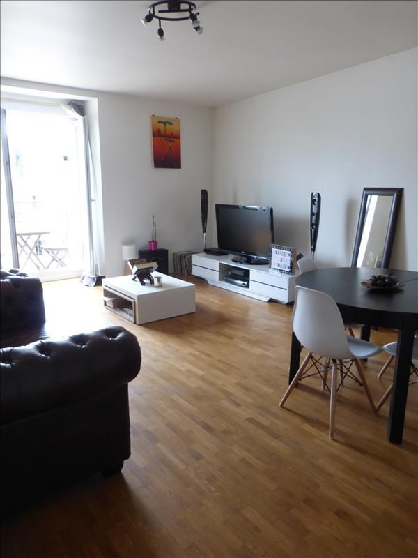 Location appartement Gagny 1100€ CC - Photo 2