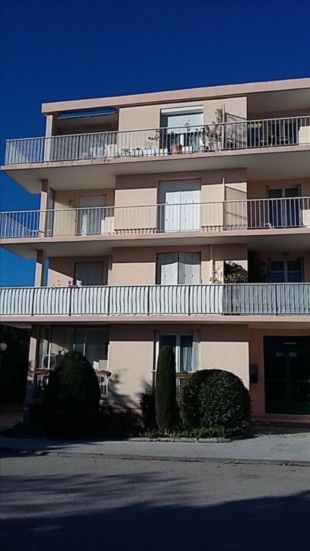 Location appartement La ciotat 930€ CC - Photo 3