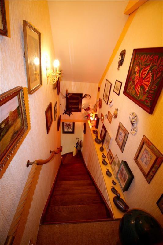 Vente maison / villa Cauge 345000€ - Photo 10