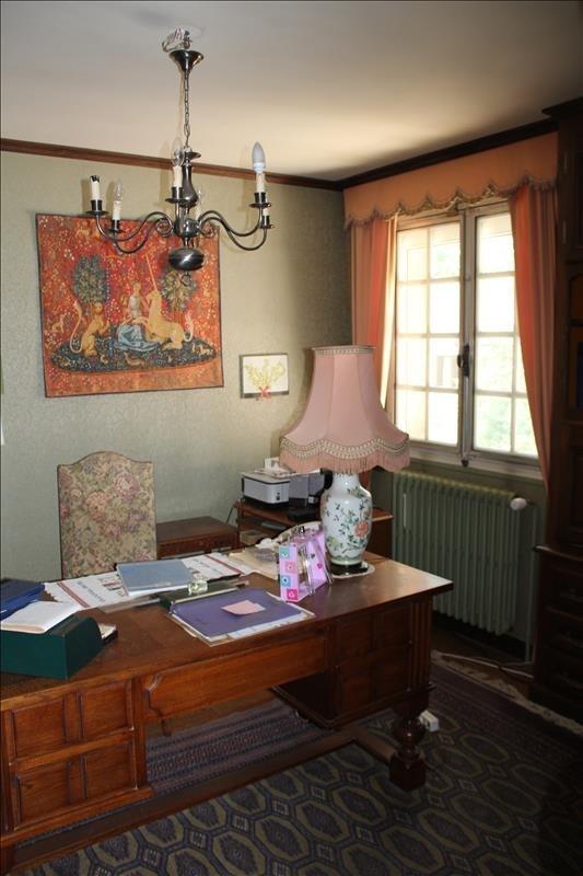 Revenda casa Maintenon 265000€ - Fotografia 6