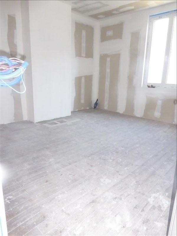 Sale house / villa St quentin 86400€ - Picture 4