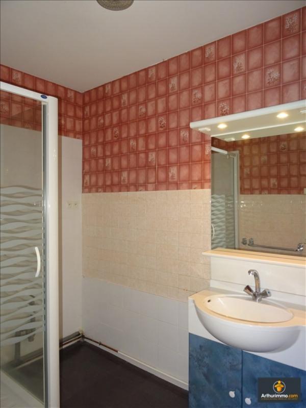 Vente appartement St brieuc 99045€ - Photo 6