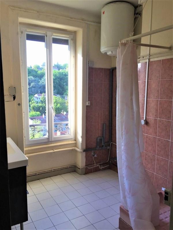 Vente appartement Tassin la demi lune 240000€ - Photo 7