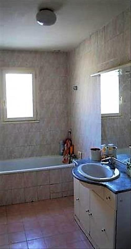 Sale house / villa Taverny 430000€ - Picture 9
