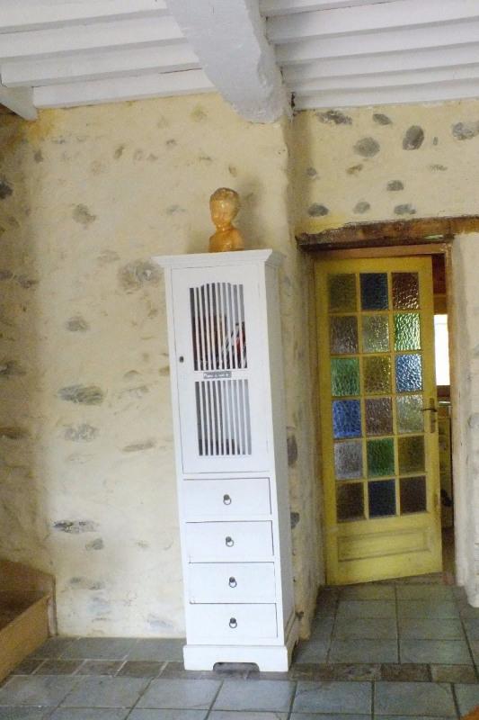 Vente maison / villa Lourdes 212000€ - Photo 6
