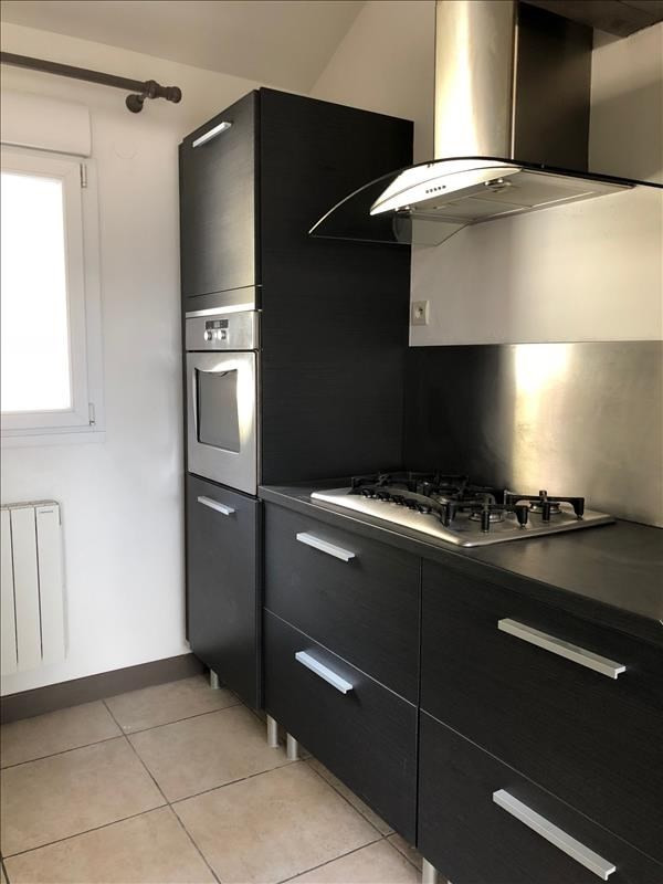 Location appartement Vienne 720€ CC - Photo 4