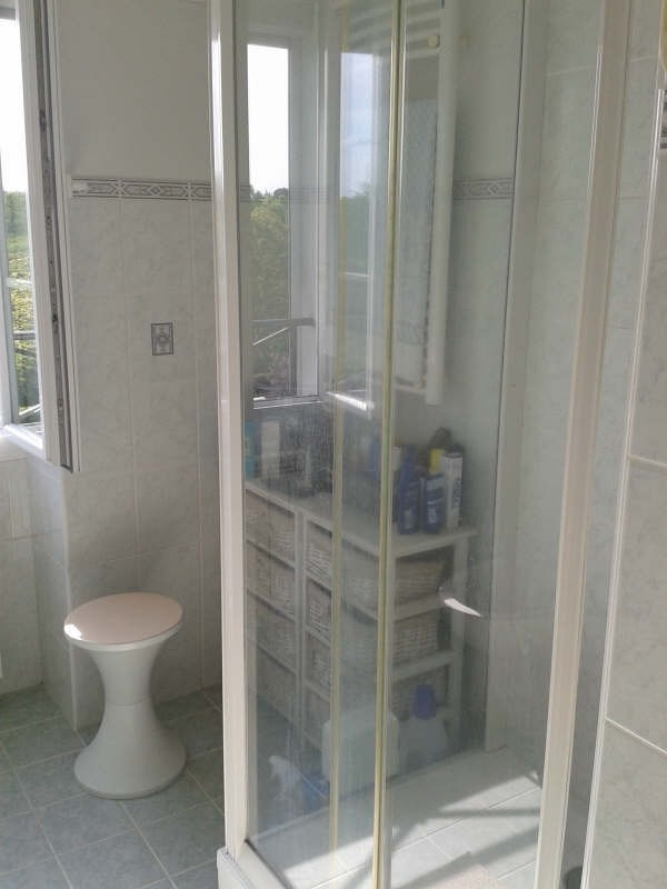 Vente maison / villa Mauves sur huisne 135000€ - Photo 10