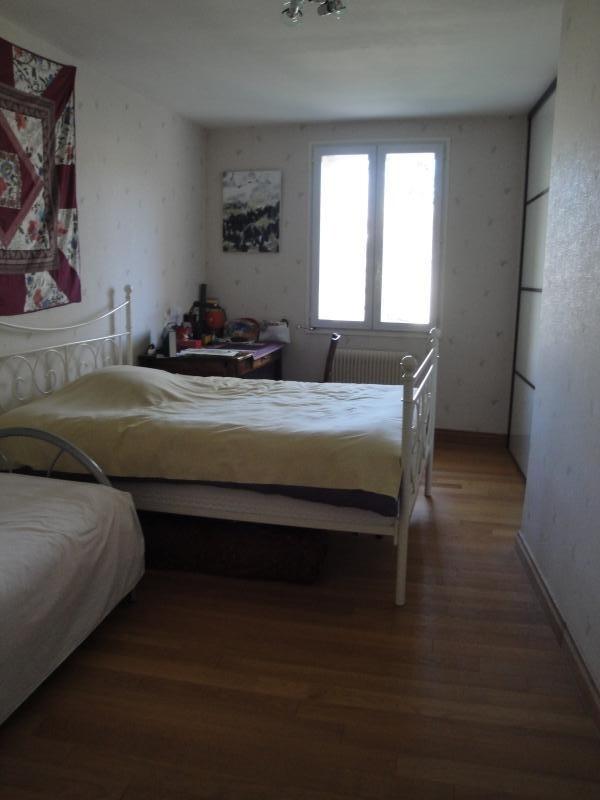 Vente de prestige maison / villa Niort 313000€ - Photo 9