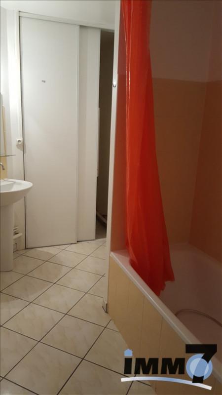 Vente appartement La ferte sous jouarre 117920€ - Photo 4