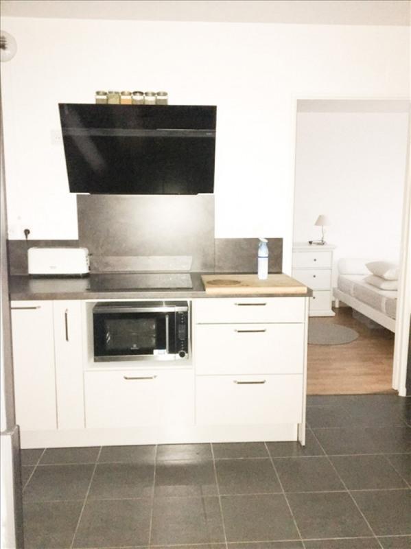 Alquiler  apartamento Limeil brevannes 800€ CC - Fotografía 3