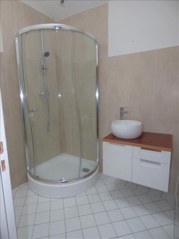 Vente maison / villa Besson 180000€ - Photo 5