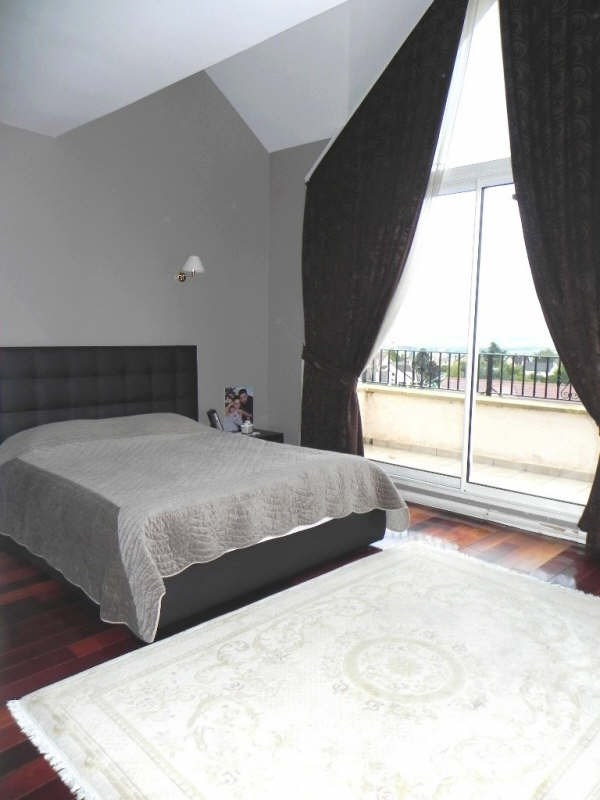 Sale house / villa Chanteloup les vignes 469000€ - Picture 6