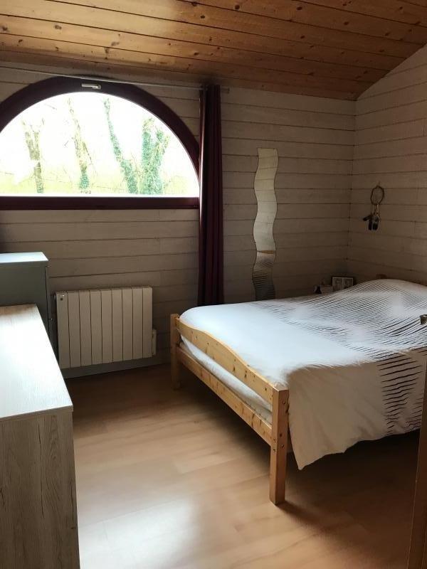 Sale house / villa Geste 220900€ - Picture 7