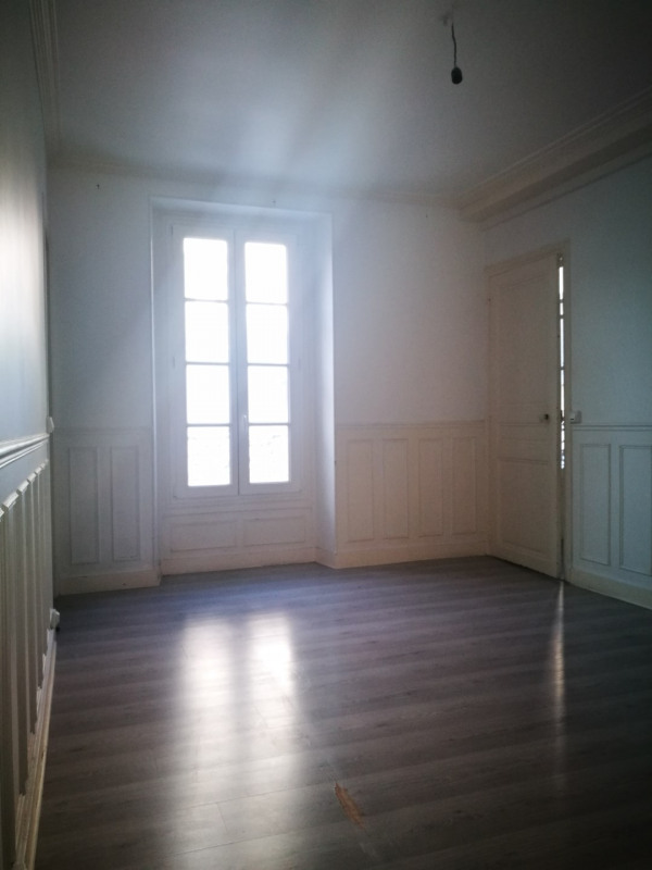 Location appartement Melun 655€ CC - Photo 1