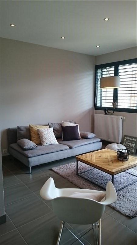 Verkoop  appartement Mercury 177000€ - Foto 4