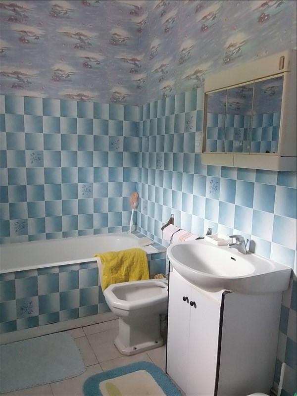 Sale house / villa Villers sur mer 422000€ - Picture 9