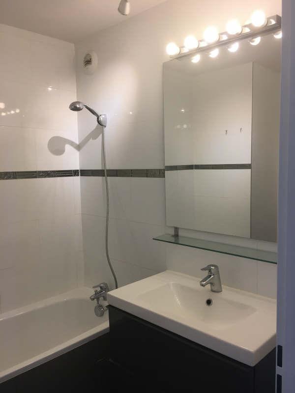 Vente appartement Santeny 244000€ - Photo 5