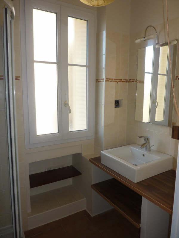 Alquiler  apartamento Maisons-laffitte 790€ CC - Fotografía 4