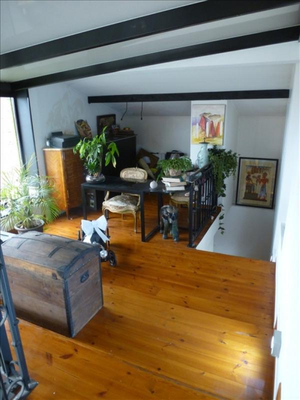 Vente maison / villa Bugnicourt 292600€ - Photo 9