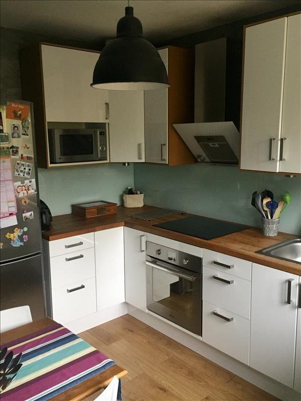 Venta  apartamento Maisons-laffitte 350000€ - Fotografía 7