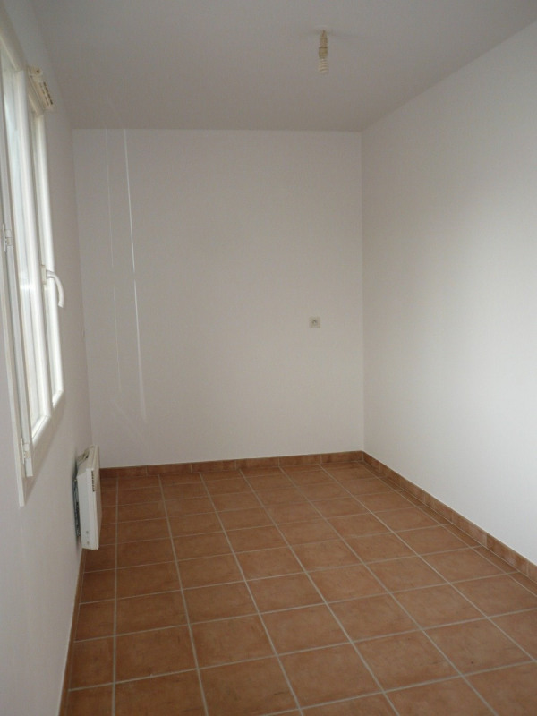 Location appartement La seyne sur mer 500€ CC - Photo 4