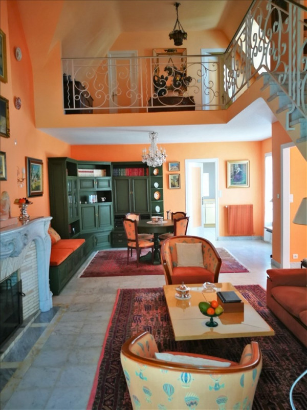 Deluxe sale house / villa Combrit 669 500€ - Picture 6