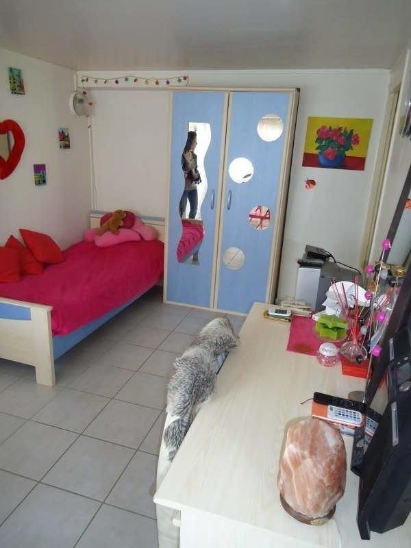 Location appartement Jacob bellecombette 470€ CC - Photo 6