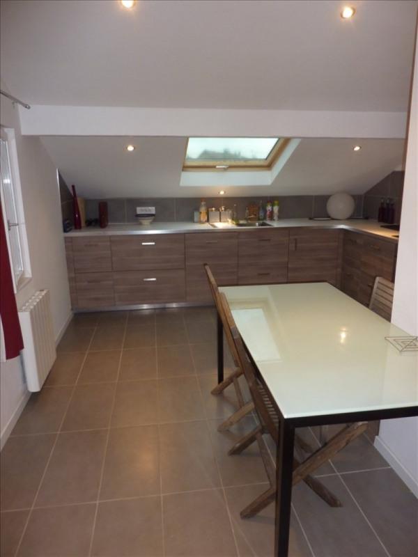 Sale apartment Divonne les bains 330000€ - Picture 6