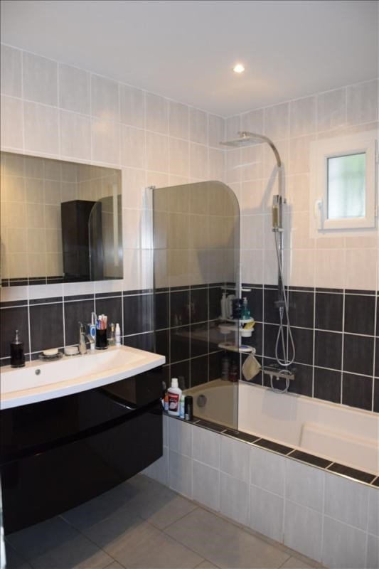 Sale house / villa Anse 365000€ - Picture 10