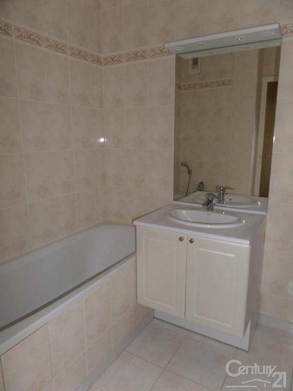 Locação apartamento Caen 573€ CC - Fotografia 2
