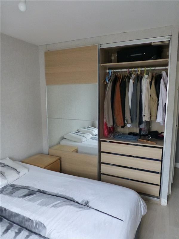 Vente appartement Caen 145800€ - Photo 2