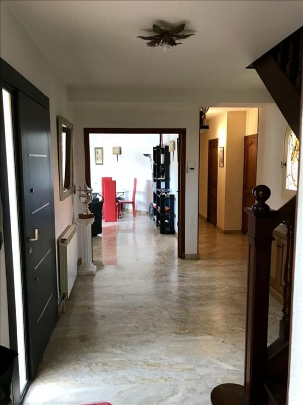 Vente maison / villa Elne 440000€ - Photo 5