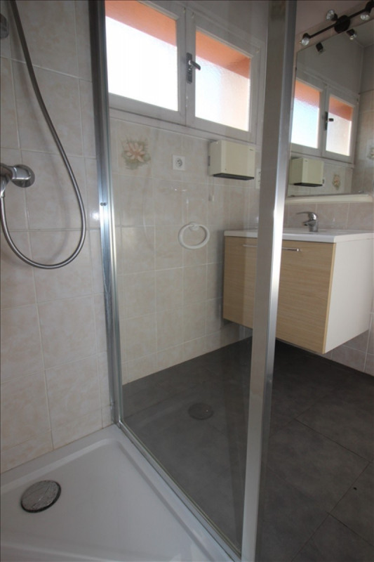 Vente appartement Bonneville 165 000€ - Photo 4