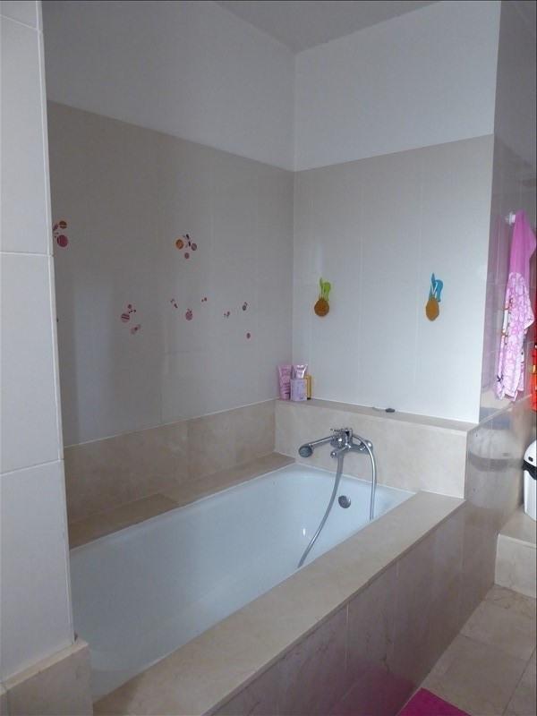 Vente maison / villa Antony 638000€ - Photo 6