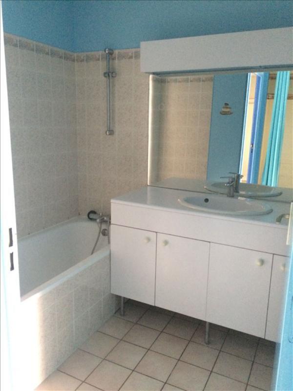 Vente appartement Sarcelles 151000€ - Photo 6