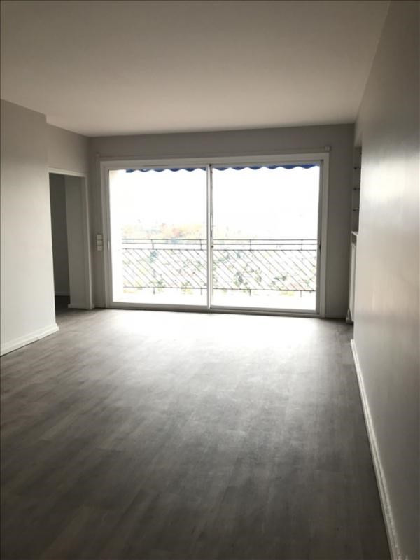Location appartement Pau 850€ CC - Photo 3