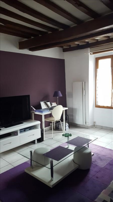 Sale apartment Colombes 152000€ - Picture 4