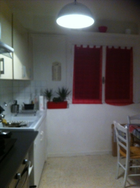 Sale building Toulon 399 000€ - Picture 8